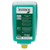 stoko: SC Johnson Professional - Estesol® GreenSeal Certified Liquid Hand Cleaner