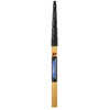Ettore InterPro Extension Poles, 4-Sec, 12 ETT 44112EA