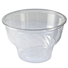 Fabri-Kal Fabri-Kal® Indulge™ Dessert Containers FAB DE5