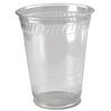 Fabri-Kal Fabri-Kal® Kal-Clear® PET Cold Drink Cups FAB KC16S