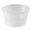 Fabri-Kal Fabri-Kal® Portion Cups FAB PC200