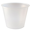 Fabri-Kal Fabri-Kal® Portion Cups FAB PC550