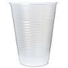 Fabri-Kal RK Cold Drink Cups FAB RK16