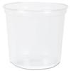 Fabri-Kal RK Cold Drink Cups FAB RK5