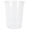 Fabri-Kal RK Cold Drink Cups FAB RK7