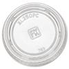 Fabri-Kal Portion Cup Lids FAB XL250PC