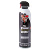 Dust-Off Dust-Off® Disposable Compressed Gas Duster FAL DPSJMB