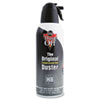 Dust-Off Dust-Off® Disposable Compressed Gas Duster FAL DPSXL