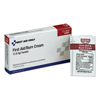First Aid Safety Ointments: PhysiciansCare® by First Aid Only® Antibiotic Ointment