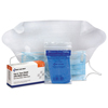 First Aid Only First Aid Only™ Refill for SmartCompliance™ General Business Cabinet FAO 21024