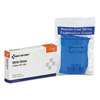 First Aid Only First Aid Only™ ANSI Compliant First Aid Kit Refill for 16 Unit First Aid Kit FAO 21026