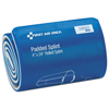 First Aid Only First Aid Only™ Splint FAO 336007