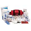 First Aid Only First Aid Only™ First Responder Kit FAO520FR
