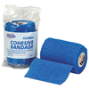First Aid Only First Aid Only™ Bandages Refill for ANSI-Compliant First Aid Kit FAO 5933