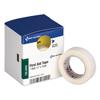 First Aid Only First Aid Only™ First Aid Tape FAO 6000