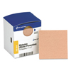 First Aid Only First Aid Only™ Moleskin/Blister Protection FAO6013