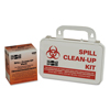 First Aid Only First Aid Only® BBP Spill Cleanup Kit FAO6021