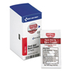 first aid medicine and pain relief: First Aid Only™ Burn Cream