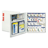 First Aid Only First Aid Only™ ANSI 2015 SmartCompliance General Business First Aid Station FAO 746000