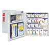 First Aid Only SmartCompliance First Aid Station FAO 746004