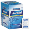 First Aid Only First Aid Only™ Analgesics  Antacids Refills for First Aid Cabinet FAO 90110