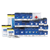 First Aid Only First Aid Only™ 50 Person ANSI A+ First Aid Kit Refill FAO 90613