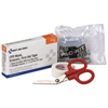 First Aid Only First Aid Only™ 24 Unit ANSI Class A+ Refill FAO 90638