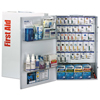 First Aid Only First Aid Only™ ANSI 2015 Compliant Industrial First Aid Kit FAO 90832