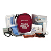 First Aid Only First Aid Only™ BBP Spill Cleanup Kit FAO 91060