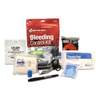 First Aid Only First Aid Only™ Core Pro Bleeding Control Kit FAO 91134