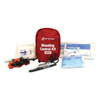 First Aid Only First Aid Only™ Basic Pro Bleeding Control Kit FAO 91135