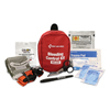 First Aid Only First Aid Only™ Deluxe Pro Bleeding Control Kit FAO 91138
