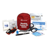 First Aid Only First Aid Only™ Bleeding Control Kit - Texas Mandate FAO 91159