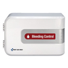 First Aid Only First Aid Only™ Bleeding Control Cabinet - Texas Mandate FAO 91161