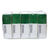 First Aid Only First Aid Only Instant Cold Compress Refill for ANSI-Compliant First Aid Kit FAO B5035