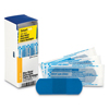 First Aid Only First Aid Only™ Refill for SmartCompliance™ General Business Cabinet FAO FAE3010