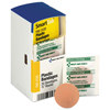 First Aid Only First Aid Only™ Refill for SmartCompliance™ General Business Cabinet FAO FAE3120