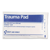 First Aid Only First Aid Only™ SmartCompliance Trauma Pad FAOFAE5012