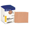 First Aid Only First Aid Only™ Refill for SmartCompliance™ General Business Cabinet FAO FAE6033