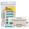 First Aid Only First Aid Only™ Refill for SmartCompliance™ General Business Cabinet FAO FAE6105