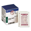 First Aid Only First Aid Only™ SmartCompliance Aspirin Refill FAO FAE7004