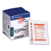 First Aid Only First Aid Only™ Refill for SmartCompliance™ General Business Cabinet FAO FAE7008