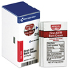 First Aid Only First Aid Only™ Refill for SmartCompliance™ General Business Cabinet FAO FAE7030