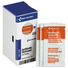 First Aid Only First Aid Only™ Refill for SmartCompliance™ General Business Cabinet FAO FAE7040