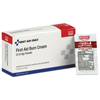 First Aid Only First Aid Only™ 24 Unit ANSI Class A+ Refill FAO G343