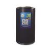 Acme Spill Magic™ Sorbent FAO SM125