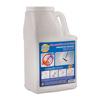 Acme Spill Magic™ Sorbent FAO SM202DB
