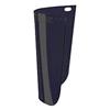 Fibre-Metal High Performance® Faceshield Windows FBM 280-4118DGN