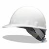 Fibre-Metal SuperEight® Hard Hats FBM 280-E1SW01A000