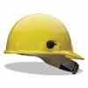 Fibre-Metal SuperEight® Hard Caps FBM 280-E2QRW02A000